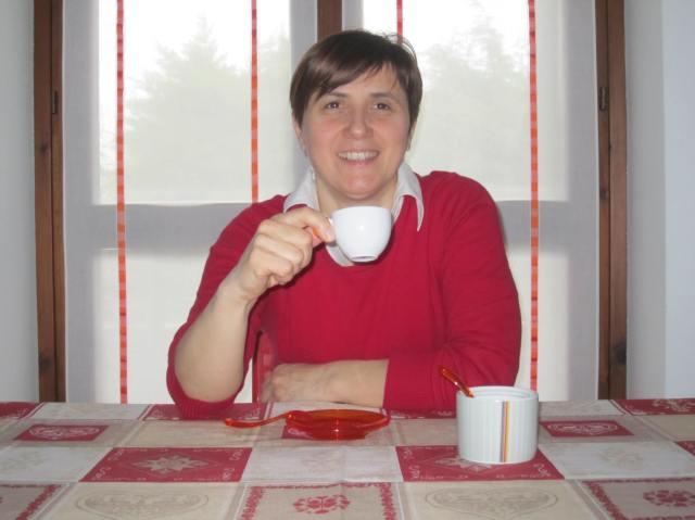 Paola caffè
