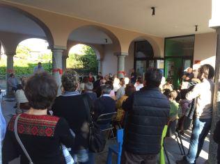 2 presentazione Civica Dairago 2