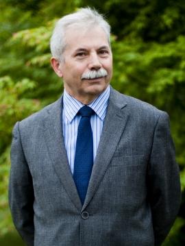 ANTONIO BANDERA.JPG