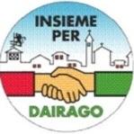 Insieme per Dairago1