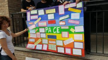 Marcia dei Pacifici 8