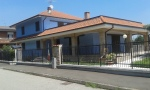 Casa Associazioni