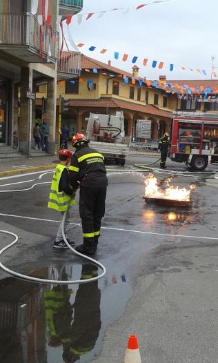 mini-pompieri
